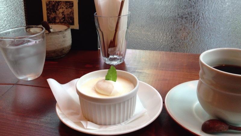 札幌・旭川・小樽のコーヒーが美味しいお店