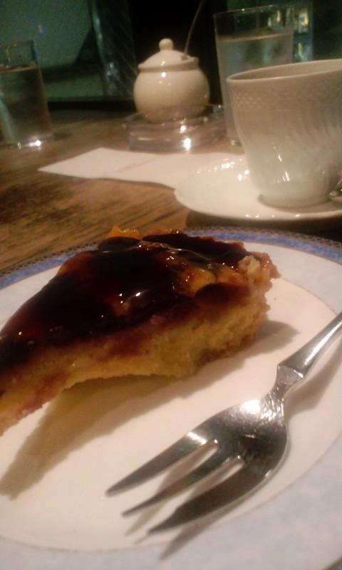 Cafe 唯 珈琲とケーキ