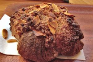 三井製パン舗 パン