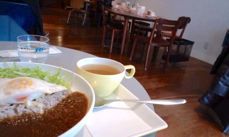 hane‐cafe タコベジ