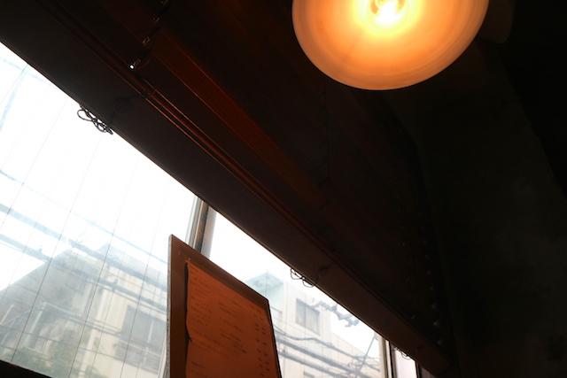 ムーンファクトリーコーヒー シュガー 店内