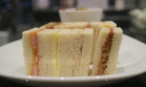 しずく429 赤トンボサンドイッチ1