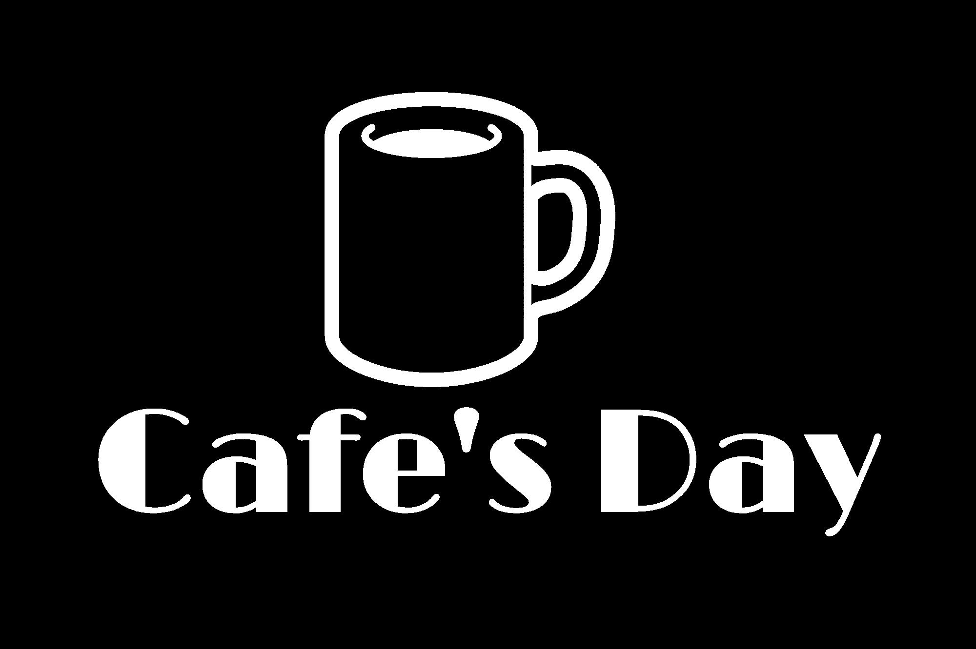 カフェと珈琲とスイーツがある日常